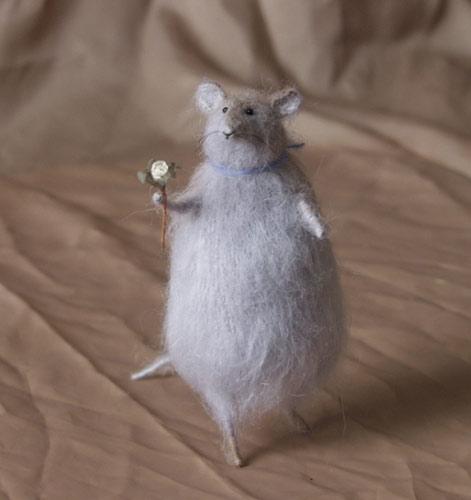 rat_flower