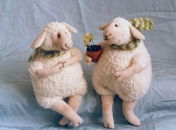 stuffed_sheep2.jpg